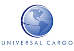 Universal Cargo UC S.A