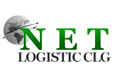 NET LOGISTIC CLG